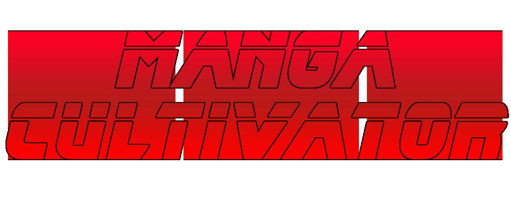 MangaCultivator